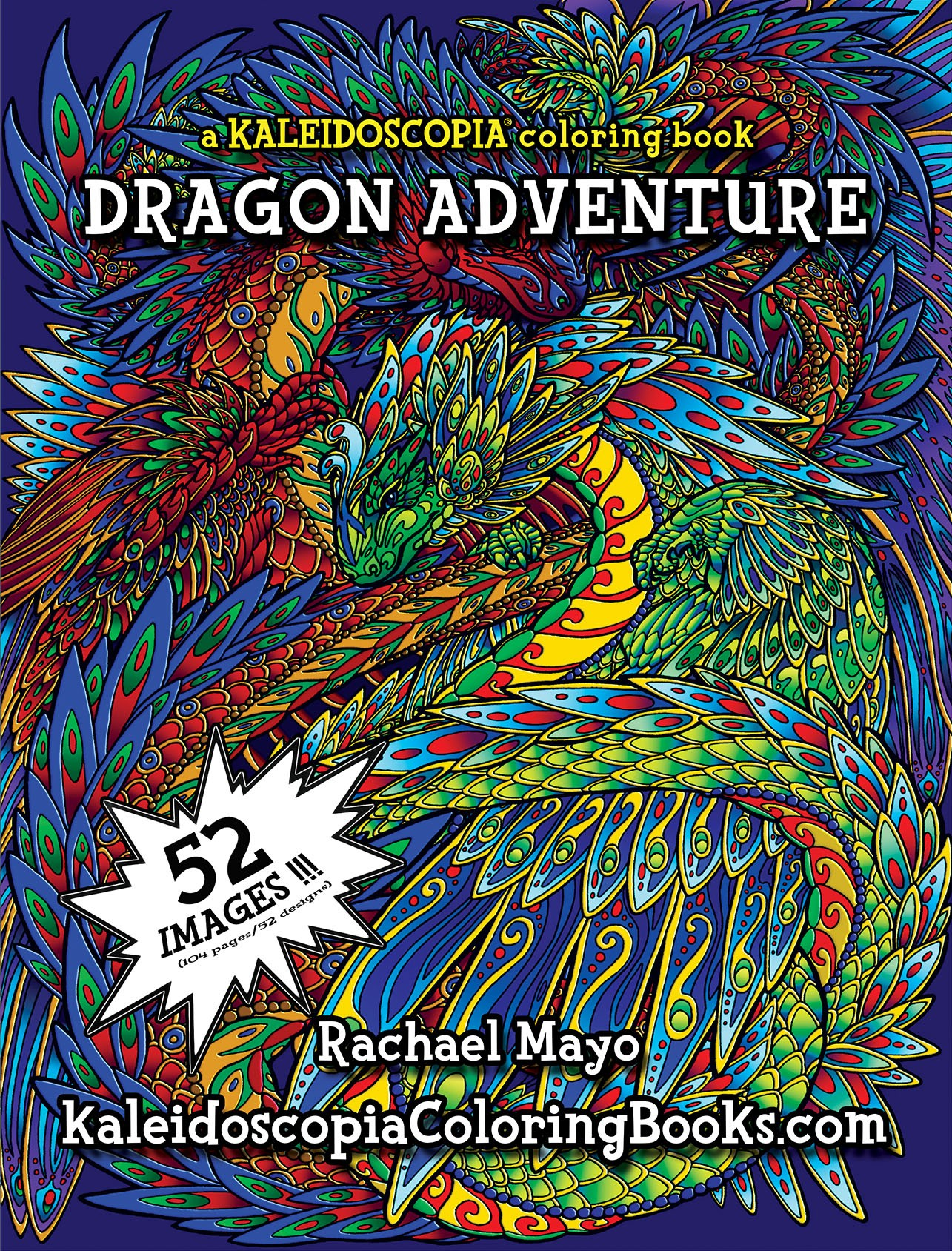 Dragon books for adults sexy thumbs