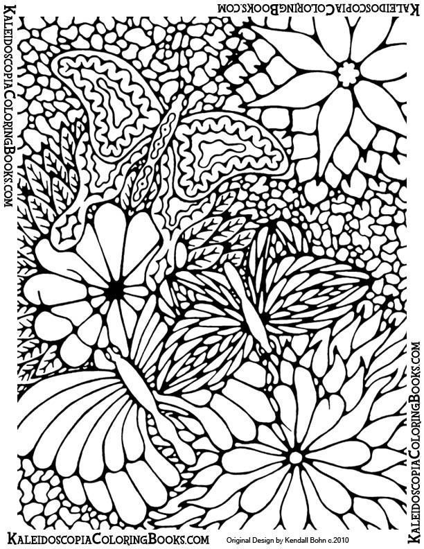 free coloring page winged adventure