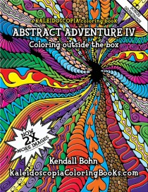 Abstract Adventure 4