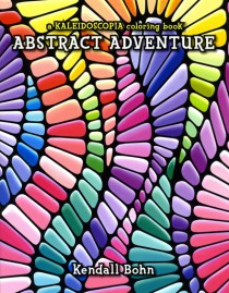 Abstract Adventure 1