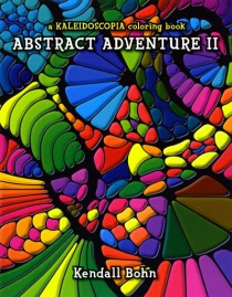 Abstract Adventure 2