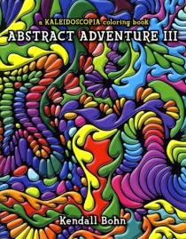 Abstract Adventure 3
