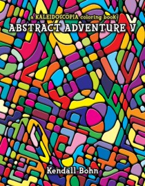 Abstract Adventure 5